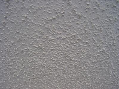 asbestos-popcorn-ceiling-texture